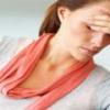 Головная боль и боль в мышцах: причины, лечение