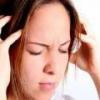 Головная боль и шум в ушах: причины и лечение