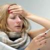 Головная боль и температура, причины, лечение