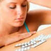 Головная боль при грудном вскармливании, чем лечить?