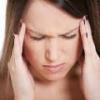Головная боль в области виска: причины и лечение