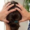 Головная боль в затылке: в чем причина? Лечение