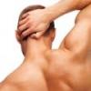 Головные боли после удара затылочной части головы