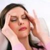 Головные боли при низком давлении, лечение