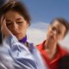 Головокружение при шейном остеохондрозе: классификация и лечение