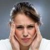 Головокружение - причины, тошнота, давление, лечение головокружения