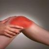 Гонартроз коленного сустава: причины, лечение
