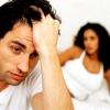 Гонорея у мужчин: симптомы