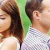 Гормон окситоцин заставит мужчину понимать женщину