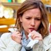 Хорошее лекарство от кашля