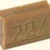 Хозяйственное мыло от прыщей: свойства, действие, применение