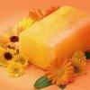 Хозяйственное мыло в народной медицине: полезные свойства, рецепты