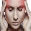 Хроническая головная боль, причины, лечение