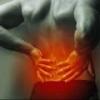 Хронический гломерулонефрит - причины, симптомы, лечение