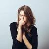 Хронический кашель: причины, симптомы, лечение