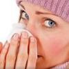 Хронический насморк: причины, лечение