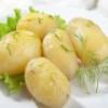 Худеем на картофеле