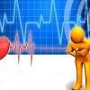 Инфаркт миокарда, причины, симптомы и лечение