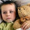 Инфекционный мононуклеоз - симптомы, лечение, профилактика