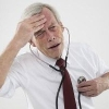 Ипохондрия - причины, симптомы и лечение