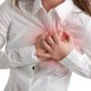Ишемия сердца: причины, симптомы, лечение