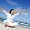 Искусственная диафрагма позволит полноценно дышать