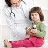 Изжога у детей, причины и лечение