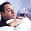 Японские ученые побеждают грипп за сутки