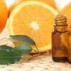 Эфирное масло апельсина: применение, свойства