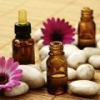 Эфирные масла для кожи лица от морщин