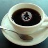 Эксперты утверждают: кофеин приводит к выкидышу