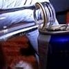 Энергетические напитки смешивать с алкоголем противопоказано!