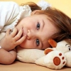 Энтероколит у детей: симптомы и лечение