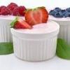 Йогурт – отличная профилактика сахарного диабета