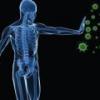 Ювенильный ревматоидный артрит: симптомы, лечение