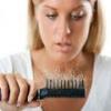 Как бороться с выпадением волос в домашних условиях?