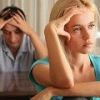 Как избавиться от усталости в семейных отношениях?