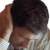 Как лечить боли черепа сзади