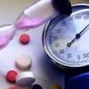 Как лечить гипертонию? Правильное лечение гипертонии