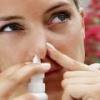 Как лечить простуду у взрослых?