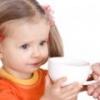 Как лечить у ребенка кашель с мокротой?