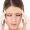 Как лечиться если болит голова каждый день?