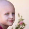 Как не умереть от рака?