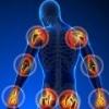 Как очистить суставы от вредных отложений?