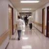 Как определить качество больницы?