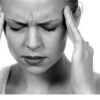 Как отличить головную боль напряжение от других заболеваний?