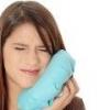 Как питаться, чтобы забыть о зубной боли?