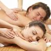 Как правильно делать массаж спины и шеи