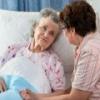 Как проходит реабилитация после инсульта?