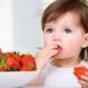Как распознать симптомы пищевой аллергии?